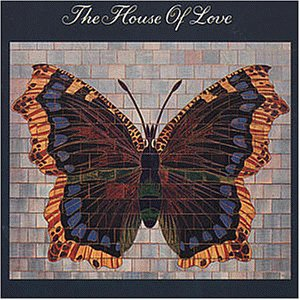house-of-love