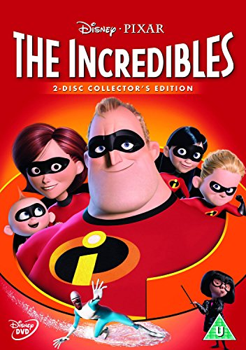 the-incredibles-2-disc-collectors-edition-dvd-2004