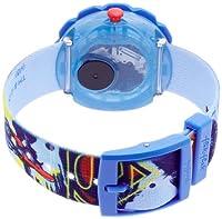 Reloj Flik Flak - Niños FLSP004 de Flik Flak