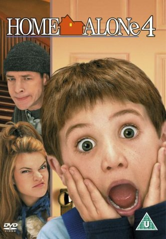 home-alone-4-2002-dvd