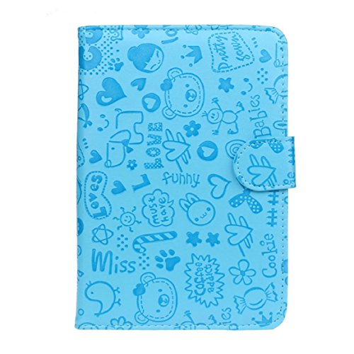 ukamshoptmfor-7-inch-android-tablet-new-universal-leather-flip-stand-case-cover-blue