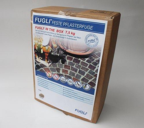 fugli-feste-pflasterfuge-75-kg-natur-sand