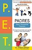 P.E.T. Padres Eficaz y Técnicamente Preparados