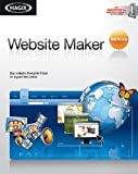 MAGIX Website Maker