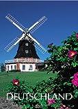 Großer Deutschlandkalender 2004