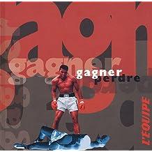 Gagner/Perdre