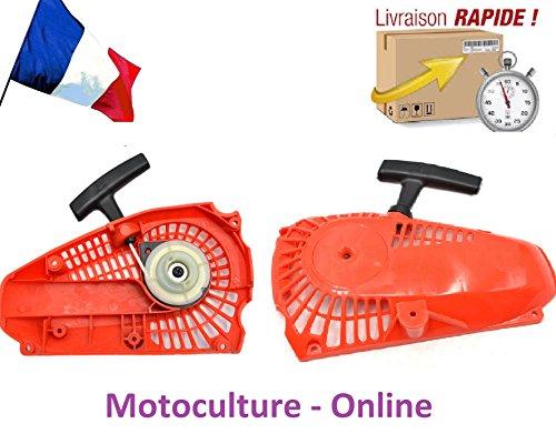 Motoculture-Online Lanceur pour élagueuse (petite...