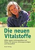 Die neuen Vitalstoffe (Amazon.de)
