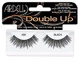 ARDELL - das Original - Double Up Lash 203 black, 1 Paar