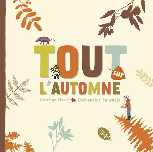 """<a href=""""/node/197997"""">Tout sur l'automne</a>"""