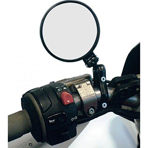 Preisvergleich Produktbild Mirror ls3.2 RND Fldng – ls-320 – CRG 06400875