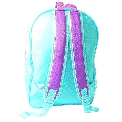 disney-monsters-inc-university-scully-boys-large-school-backpack-rucksack-bag-by-sambro