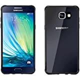 Reveal Samsung Galaxy A5 2017 ClearColor