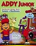 Produkt-Bild: ADDY Junior. Lesen und Rechnen 6-7 Jahre.