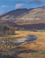 A Year in the Life of the Duddon Valley by Bill Birkett