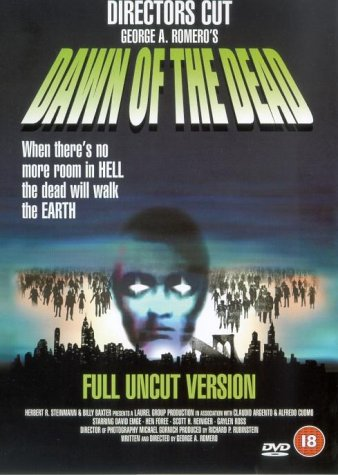 dawn-of-the-dead-directors-cut-dvd-1980
