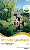 Mönchengladbach: Erlebniswanderungen rund um die Stadt