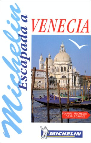 Venecia (en espagnol)