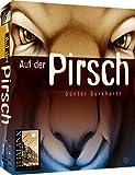 Phalanx Games Pirsch