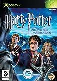 Cheapest Harry Potter And The Prisoner Of Azkaban on Xbox