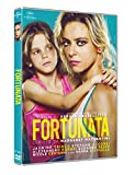 castellitto s - FORTUNATA (1 DVD)