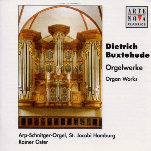 orgelwerke-die-arp-schnitger-orgel-von-st-jacobi-in-hamburg