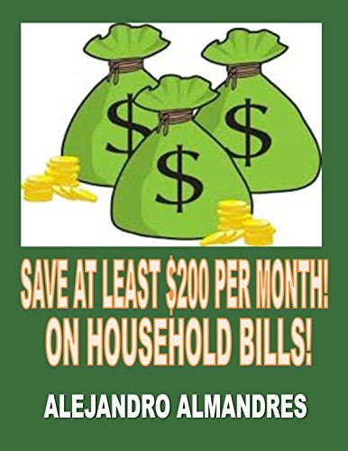 how-to-save-money-save-200-a-month-from-food-to-electric-bills-to-everything-in-between