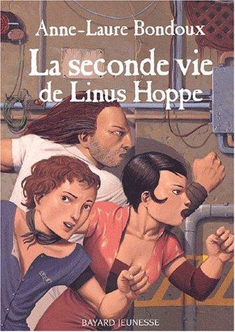 """<a href=""""/node/7009"""">Seconde vie de Linus Hoppe (La)</a>"""