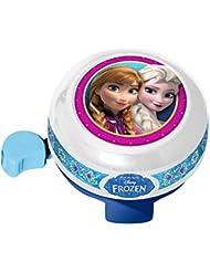 Disney Frozen Glocke Fahrradklingel