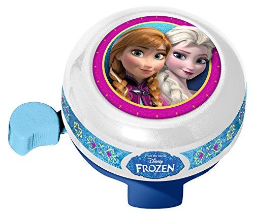 UNI, 85816 (Ist Frozen Für Mädchen)