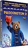 Paddington 2 / Paul King, réal., scénario   King, Paul. Metteur en scène ou réalisateur