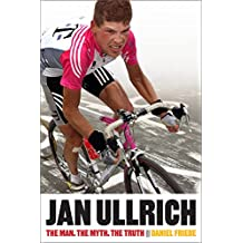 Jan Ullrich: The Best That Never Was