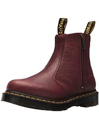 bda1d27626e5 Amazon.co.uk  Dr. Martens - Boots   Women s Shoes  Shoes   Bags