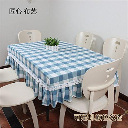flagger-linen-cotton-plaid-custom-rectangular-table-cloth-table-set-table-tablecloth-cover-towels-la
