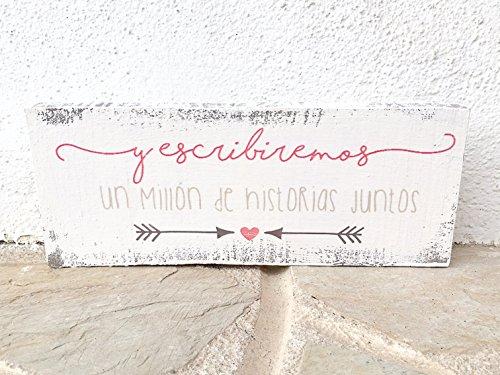 cartel-vintage-de-madera-personalizable-25x10cm-y-escribiremos-un-millon-de-historias-juntos-transfe