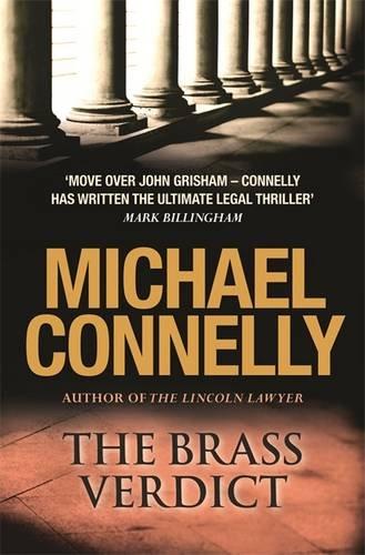 the-brass-verdict