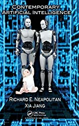 Contemporary Artificial Intelligence (Chapman & Hall/CRC Artificial Intelligence and Robotics Series)