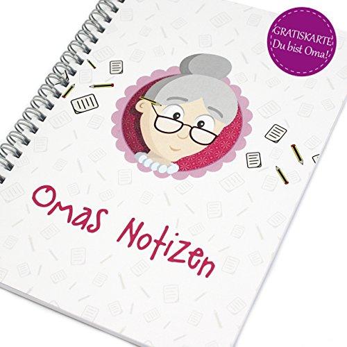 oma-werden-geschenk-notizbuch-oma-geschenk-werdende-oma-gratis-gluckwunschkarte-du-bist-oma-oma-load