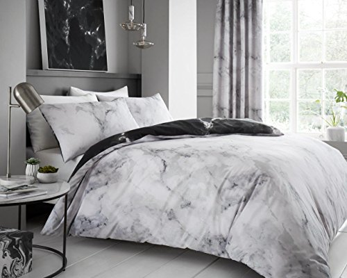 Duvet Cover with...
