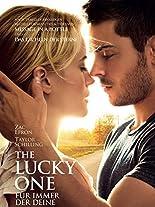 The Lucky One - Für immer der Deine hier kaufen