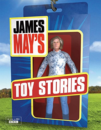 james-mays-toy-stories
