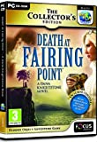 Cheapest Death at Fairing Point: A Dana Knightstone Novel Collector's Edition on PC