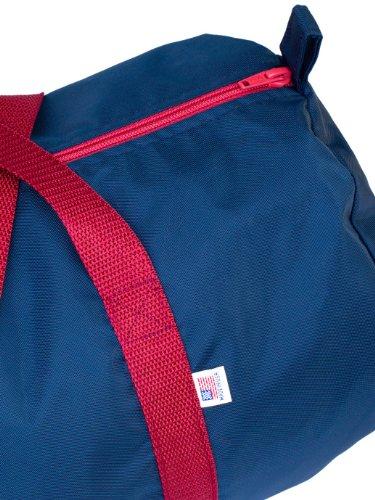 American Apparel Nylon Pack Cloth Gym Bag