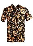 Herren fear and loathing in Las Vegas Kurzarm T-Shirt