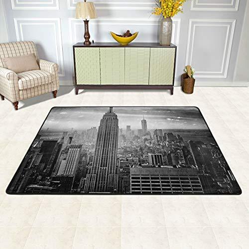 Zoom IMG-1 sotyi ltd tappeto skyline di