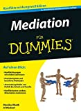 Mediation für Dummies (Amazon.de)