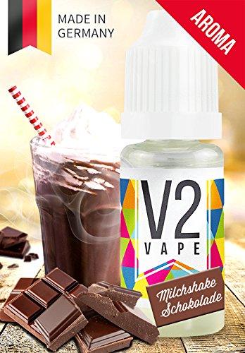 V2-Vape-Milchshake-Schokolade-10ml-AROMA-KONZENTRAT