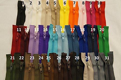 fim-chiusura-lampo-in-plastica-a-spirale-n5-divisibile-per-giacche-14-lila170-85cm