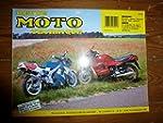 Revue moto technique, n� 90 : BMW K1,...