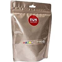 Fun Factory COLOR MOMENTS - Bunte Kondome Mit Geschmack 50er preisvergleich bei billige-tabletten.eu